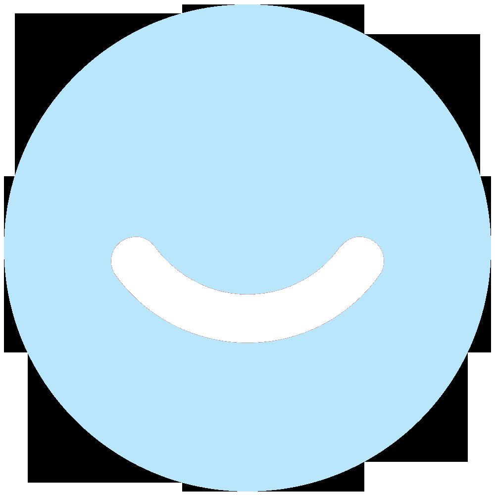 Smile2Impress