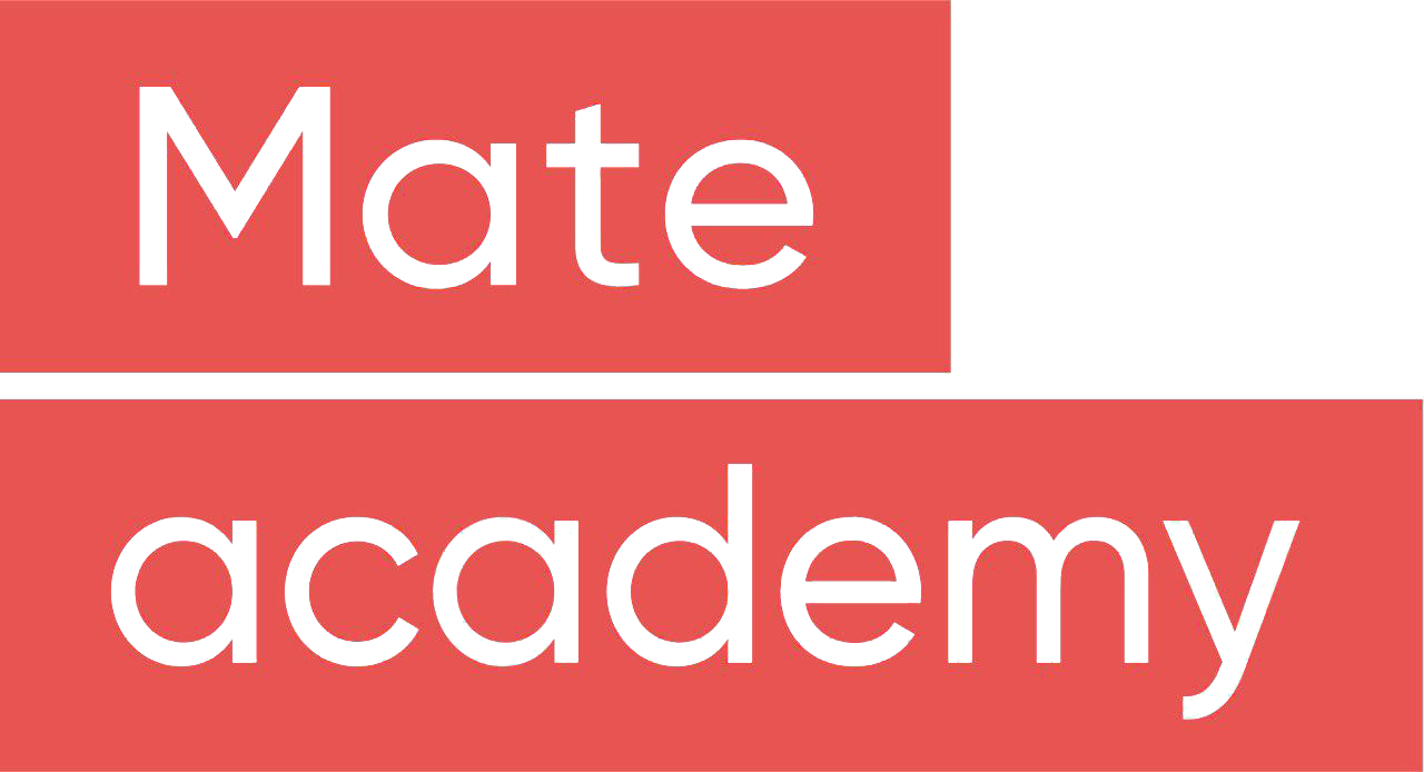 Mate Academy